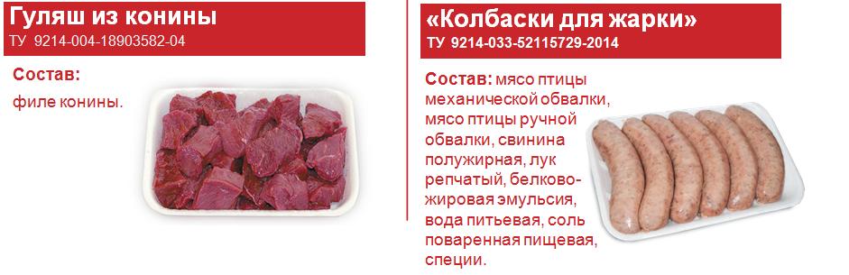 Что значит мясо кур механической обвалки